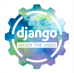 Django Under the Hood